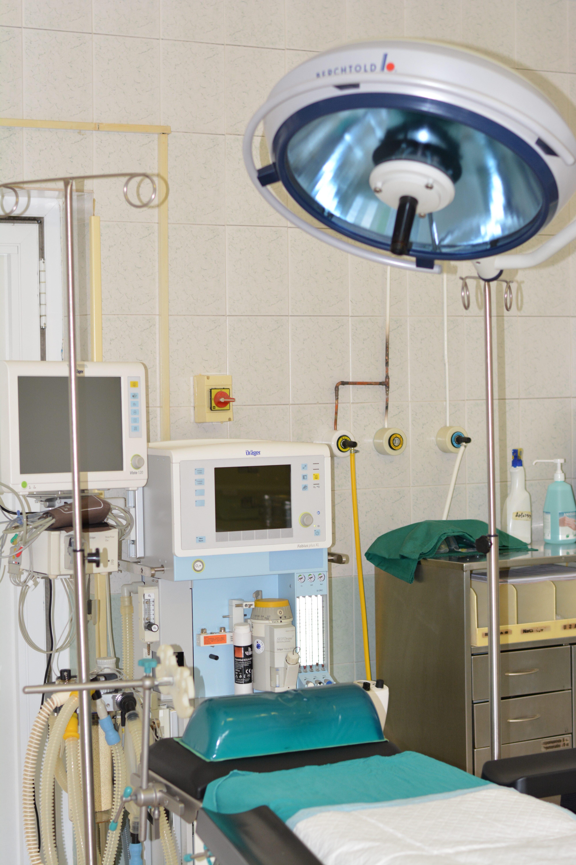 Телефон платного отделения областной больницы